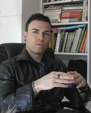 El taller de sexcode con Mario Luna  - El jueves