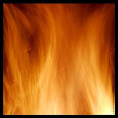 El fuego del Aven
